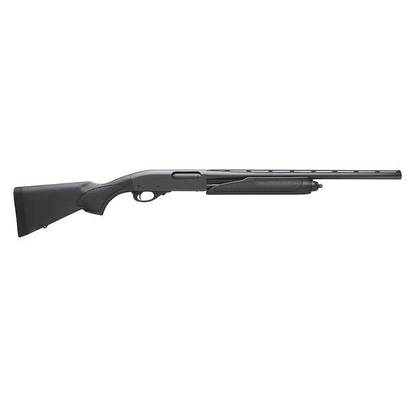 Remington Model 870 Express Compact Synthetic Shotgun