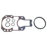 Sierra Outdrive Gasket Set For Mercury Marine Engine, Sierra Part #18-2619-1