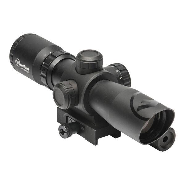 Firefield 1.5-5x32 Barrage Riflescope