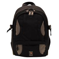 Compact Sling Bag, Black