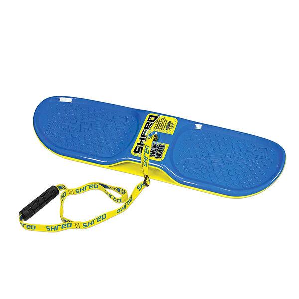 Airhead Shred Snow Skate