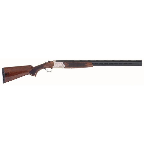 TriStar Setter S/T Shotgun