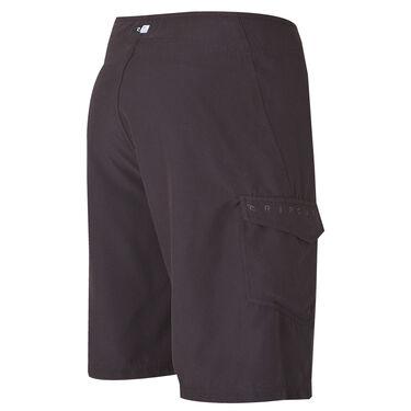 Rip Curl Dawn Patrol Boardshorts