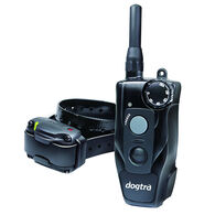 Dogtra 200C Electronic Dog Training Collar