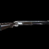 CZ-USA Redhead Premier Shotgun