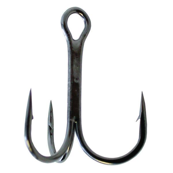 Gamakatsu Extra Wide Gap Treble Hooks