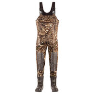 LaCrosse Men's Super Brush Tuff Wader