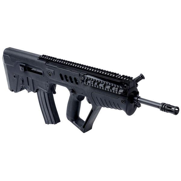Israel Weapon Industries Tavor SAR B16 Centerfire Rifle