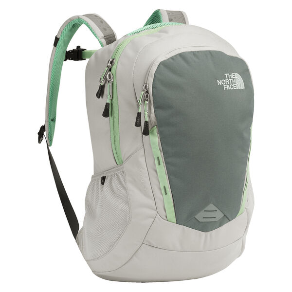 The North Face Women's Vault Pack<br />
