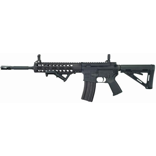 Windham Weaponry CDI Centerfire Rifle