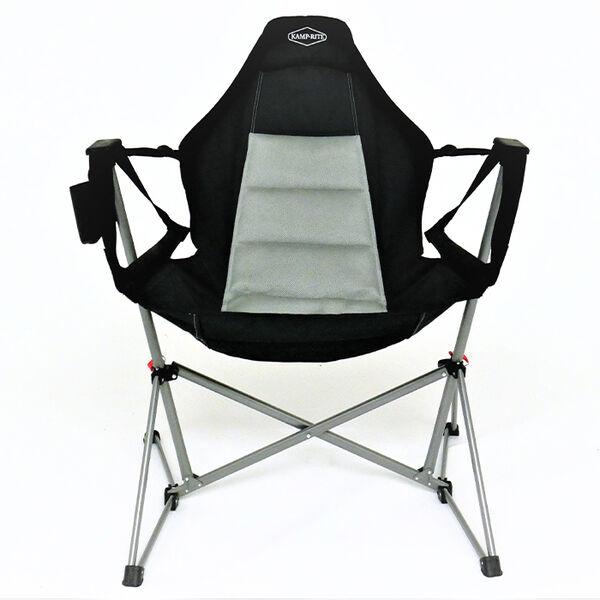 Kamp-Rite Swing Chair