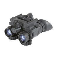 Armasight Compact Dual Tube Night Vision Binocular