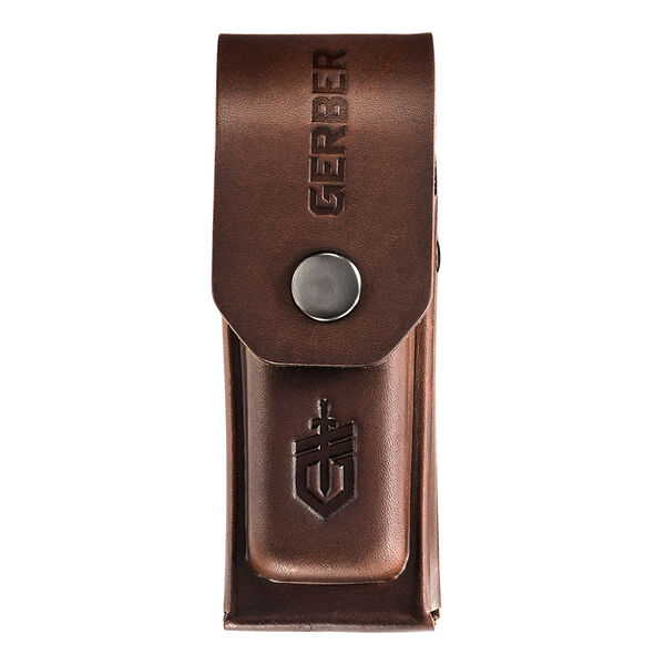 Gerber Center Drive Sheath