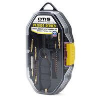 Otis Patriot Gun Cleaning Kit, .223 Rifle