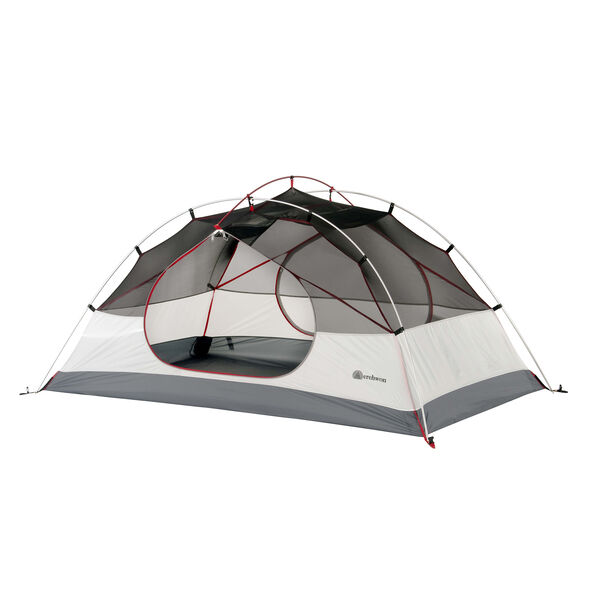 erehwon Afton Trail 2-Person Tent