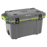 Pelican 70qt. Elite Cooler
