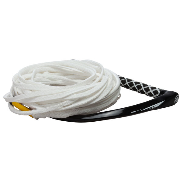 "Hyperlite Apex 15"" Handle With 75' Fuse Mainline"