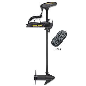 Minn Kota PowerDrive 70 i-Pilot Bluetooth Freshwater Bow-Mount Trolling Motor 54