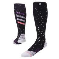 Stance Women's Wool Blend Wonderland Sock