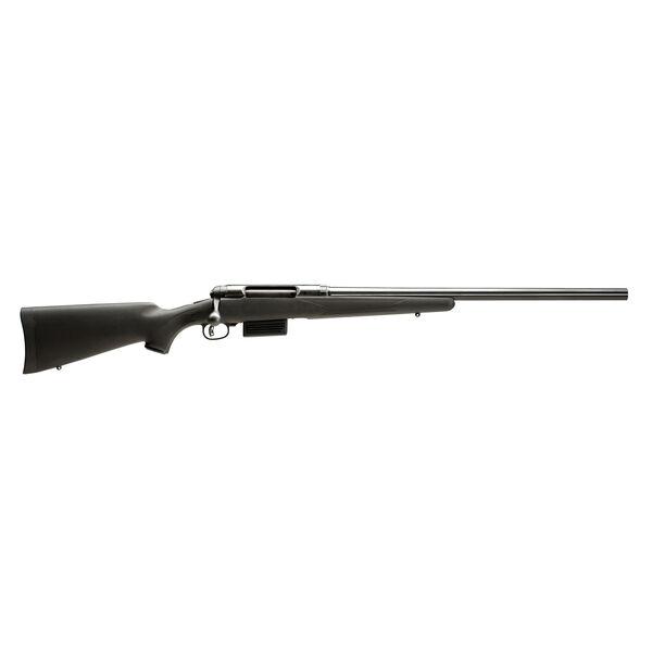 Savage Model 212 Shotgun
