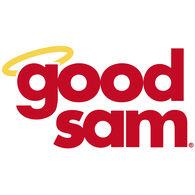 Good Sam 1 Year Membership Renewal