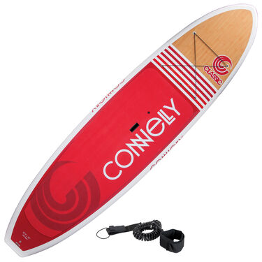 """Connelly Men's Classic 10'6"""" Stand-Up Paddleboard"""