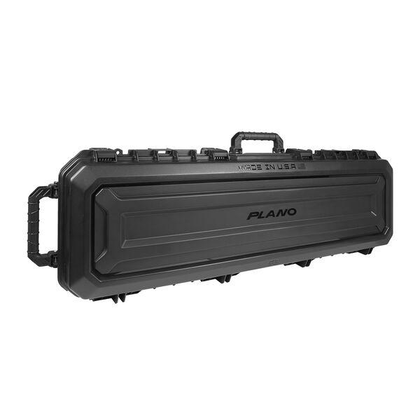 "Plano 42"" All-Weather Long Gun Case"