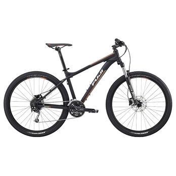 Fuji Nevada 27.5 1.5 Mountain Bike