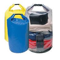 Dry Tek Dry Bags