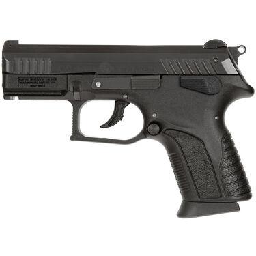 Grand Power P11 Handgun