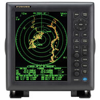 Furuno RDP154 Color Display For FR8065/8125/8255 Radar Series