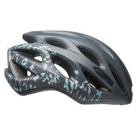 Bell Tempo Joy Ride Women's Bike Helmet