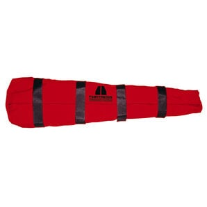 Fortress Anchor Stowaway Bag for FX-7