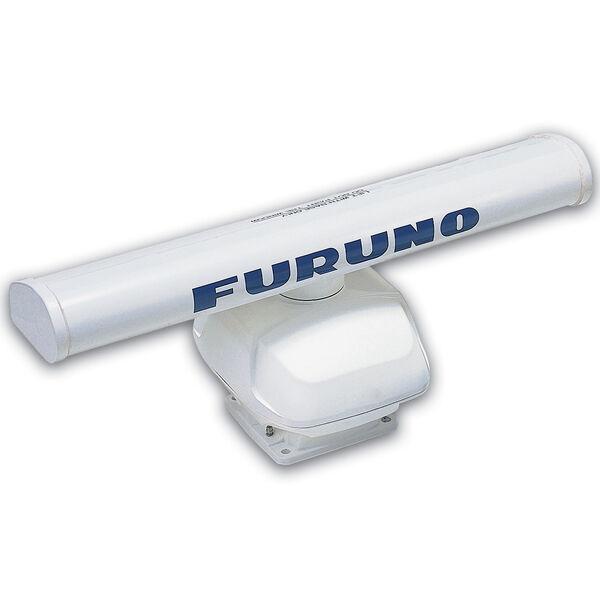 Furuno NavNet DRS4A 3D Ultra High Definition Digital Open Array Radar