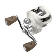 13 Fishing Concept C Baitcast Reel