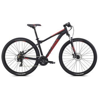 Fuji Nevada 27.5 1.9 Mountain Bike