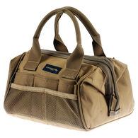Drago Gear Ammo & Tool Bag, Tan