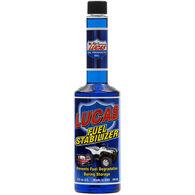 Lucas Oil Fuel Stabilizer, 15 oz.