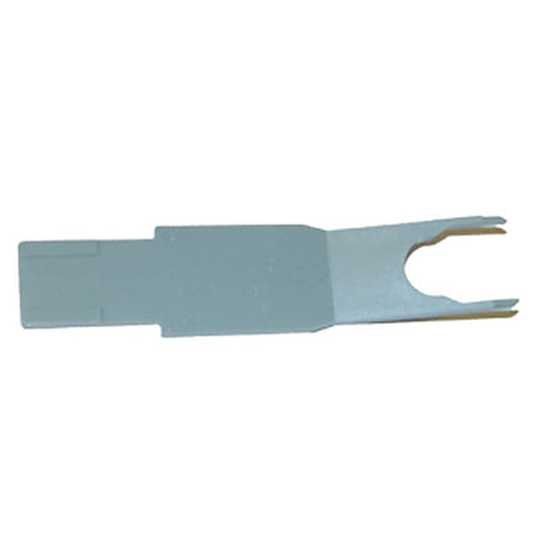 Blue Sea Contura Actuator Removal Tool