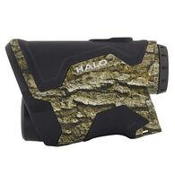 Halo XR800 Laser Rangefinder