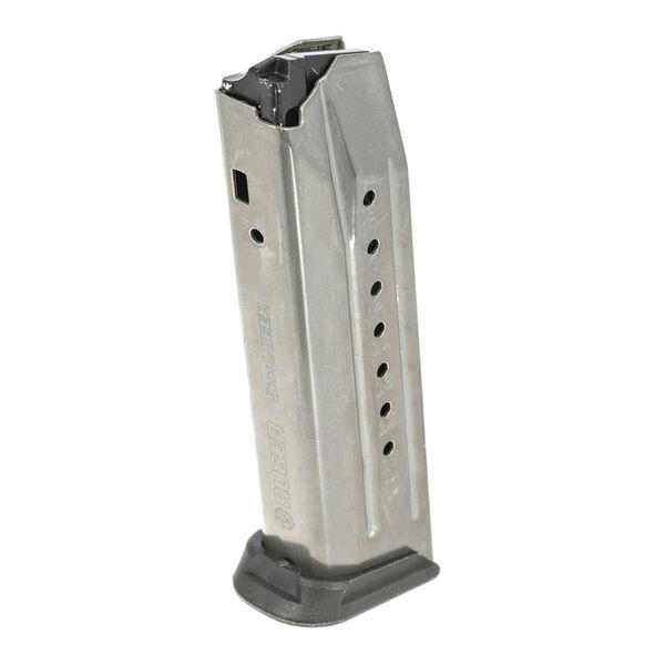 Ruger 17-Round 9mm Luger American Pistol Magazine