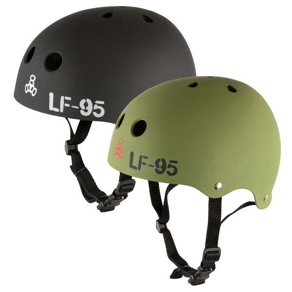 Liquid Force Core Helmet