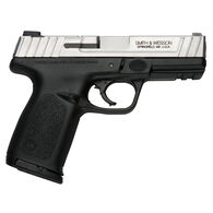 Smith & Wesson SD9 VE Handgun