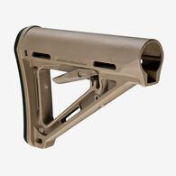Magpul MOE Carbine Stock Mil-Spec Model Flat Dark Earth