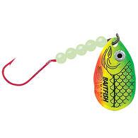 Northland Baitfish-Image Spinner