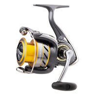 Daiwa Crossfire Spinning Reel