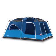 Columbia Mammoth Creek 10-Person Cabin Tent
