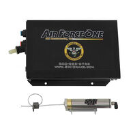 Air Force One 2nd Car Kit