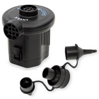 Intex Quick-Fill C-Cell Battery Air Pump