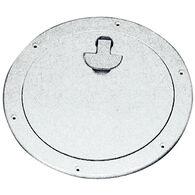 Bomar Locking Deck Plate
